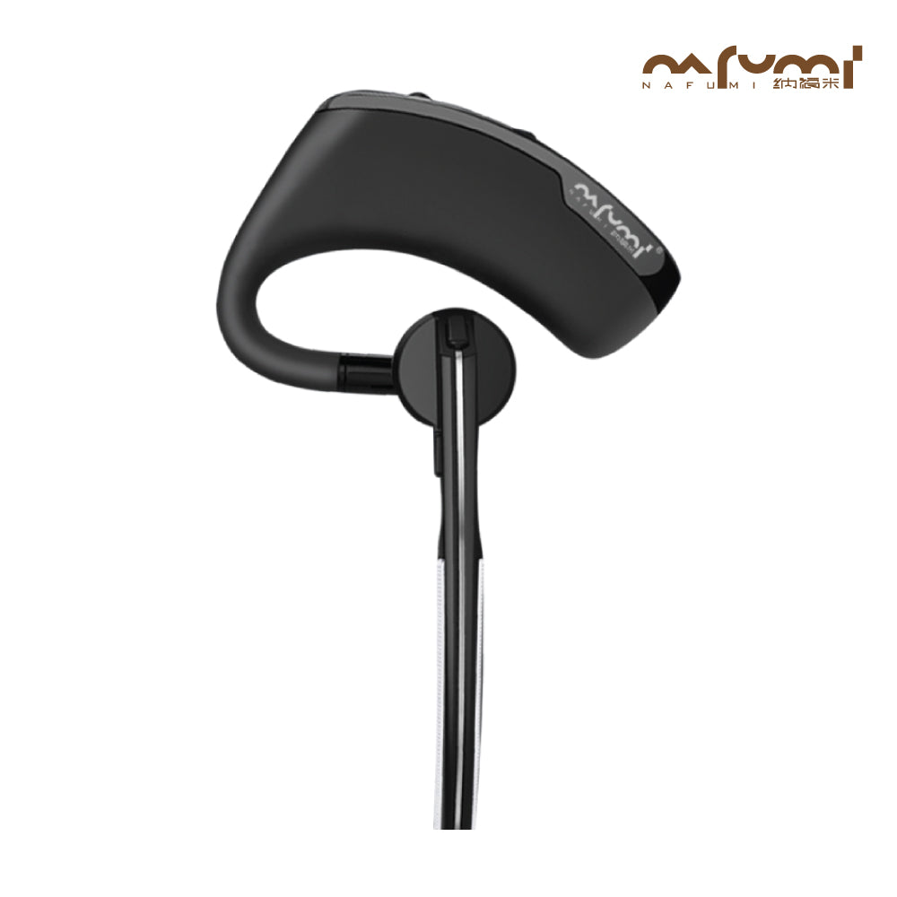 Nafumi Sport HD Business Bluetooth Headset (EB9)