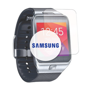Samsung Series Smart Watch Tempered Glass Protector