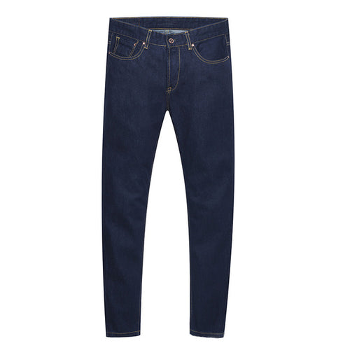 Straight for Rise Jeans - Londonman