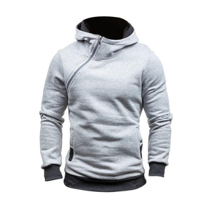 The Workout Hoodie
