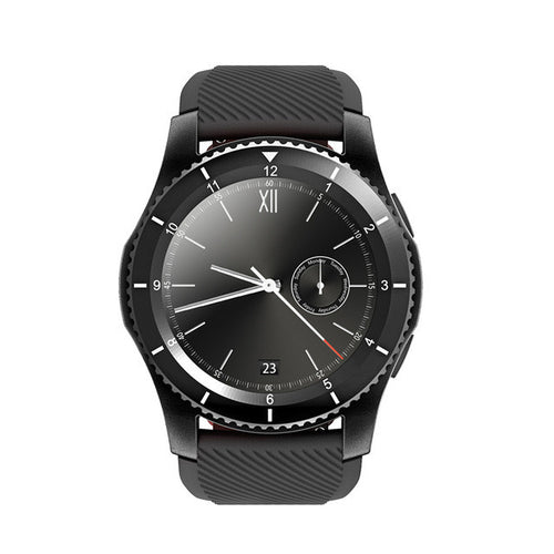 The Smart One Bluetooth Watch