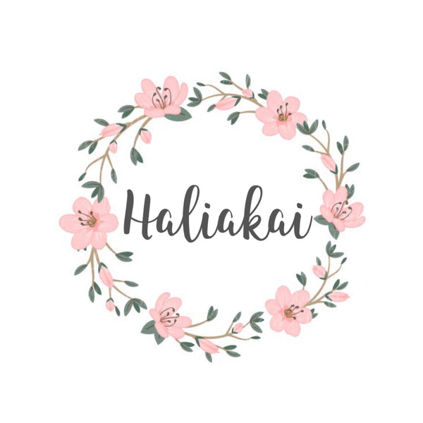 HALIAKAI BOUTIQUE