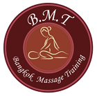 thai-massage-training-en-francais