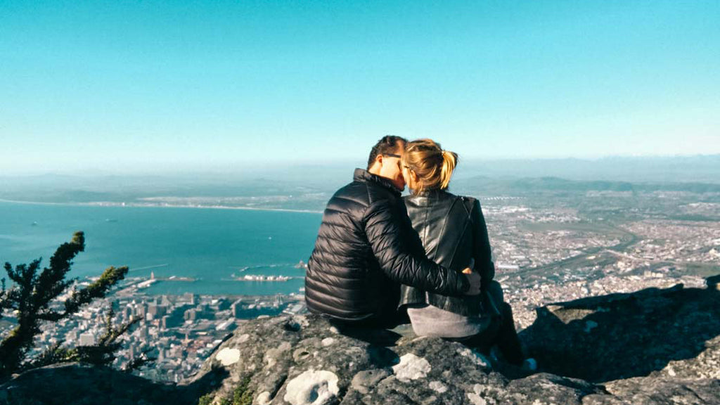Top 10 Things to Do and Places to See in Cape Town