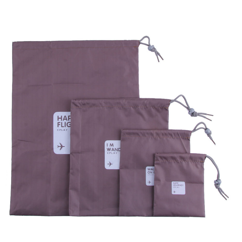 Waterproof Travel Dry Storage Bags