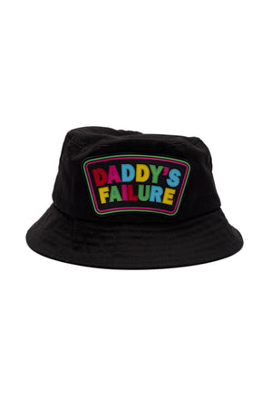 Daddy's failure hat