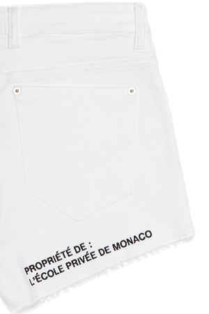 Short Moanco