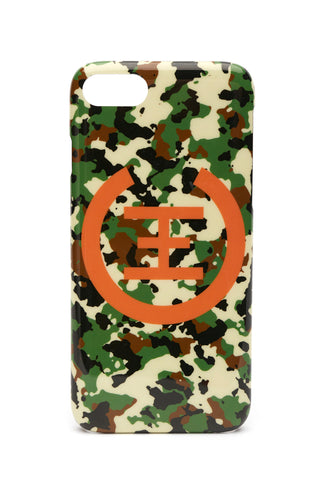Spleen Camo phone case