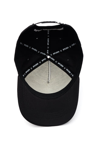 Spleen signature cap