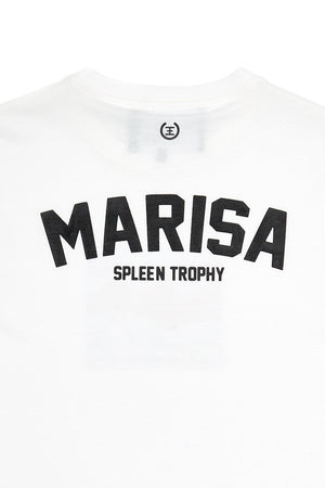 T-shirt Marisa Trophy