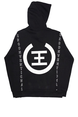 Spleen official sweater hoodie