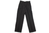 Beltloop Trouser - Charcoal