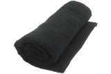 Black Towel Emb - Clifton2