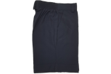Bermuda Shorts - Hamptons Navy