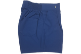 School Shorts - Spearman Royal