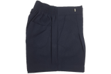School Shorts - Marist Brothers