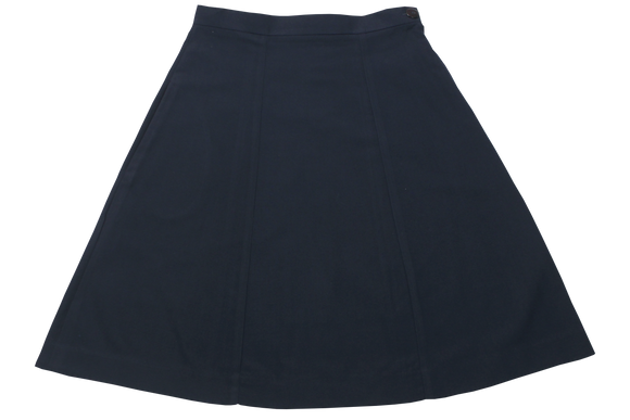 Plain Skirt - Amangwe std