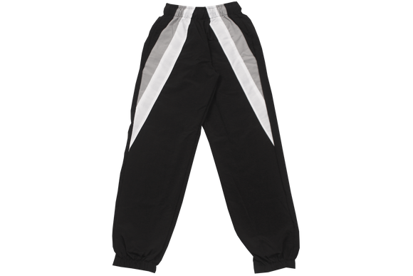 Tracksuit Pants Quantec - Hartley Road