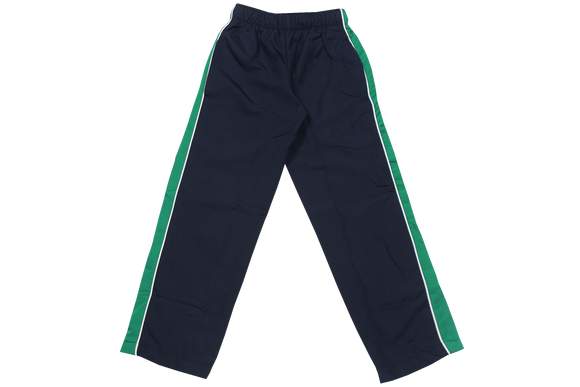 Tracksuit Pants Micro - Wonderkids Primary