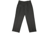 Grey Trouser Large2