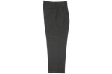 Grey Trouser Large1