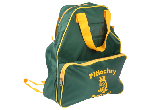 Pitlochry Backpack Bag