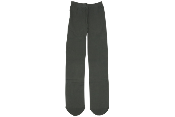 Pantihose Opaque - Grey