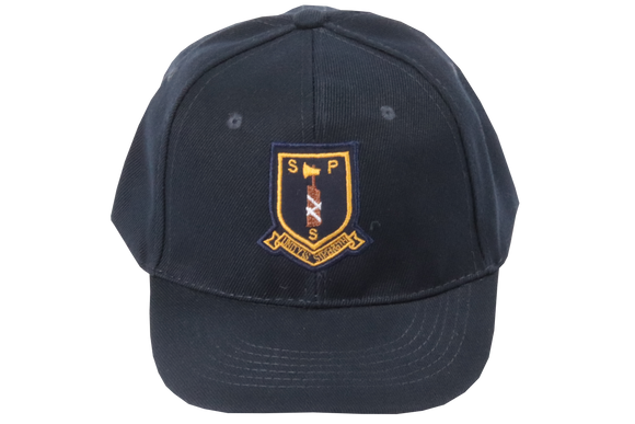 Sarnia Primary School Cap