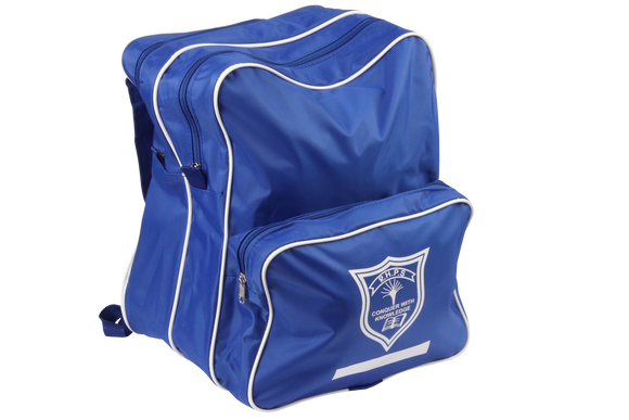 Reservoir Hills Primary Backpack Bag