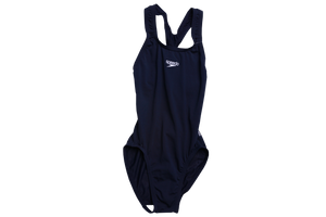 Swimwear Speedo Navy - Girls