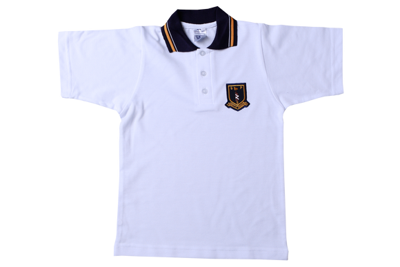 Golf Shirt EMB - Sarnia