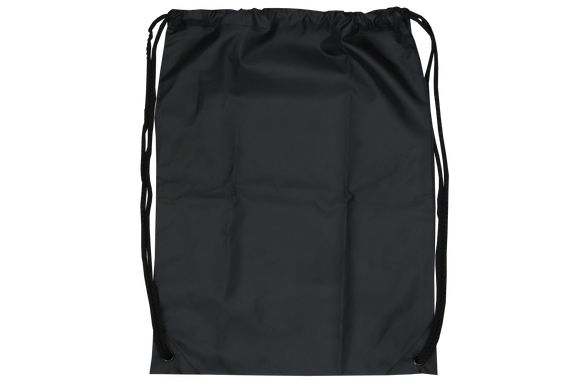 Black Swim bag