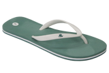 Gem Sport Pool Sandals - Durban Girls College