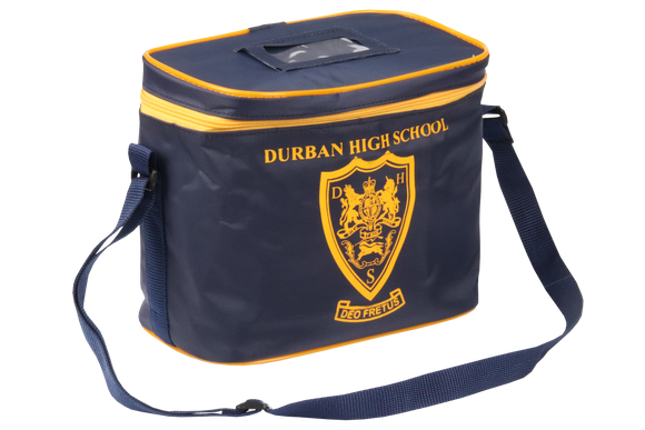 Durban High School Lunch Bag