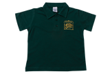 Golf Shirt EMB - Iqra