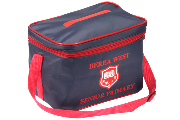 Berea West Senior Lunch Bag