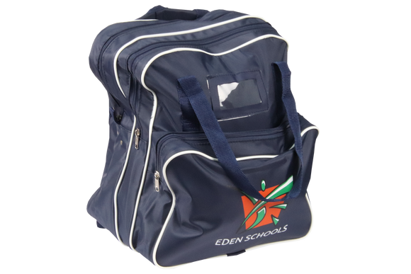Eden College Junior Backpack Bag