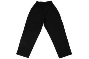 Elasticated Pants - Hartley Junior
