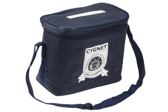 Cygnet Lunch Bag