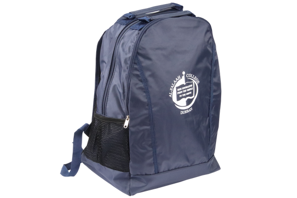 Al Falaah Bag Backpack