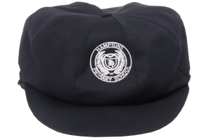 Cricket Cap Emb - Hamptons Primary