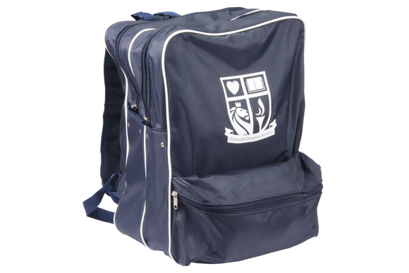 Glenwood Christian Backpack Bag
