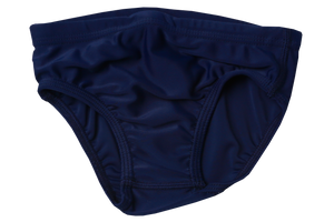 Swimwear Gem Navy - Boys