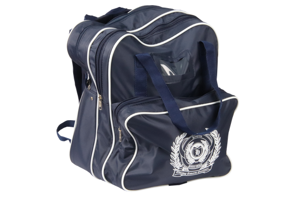 Hamptons Primary Backpack Bag