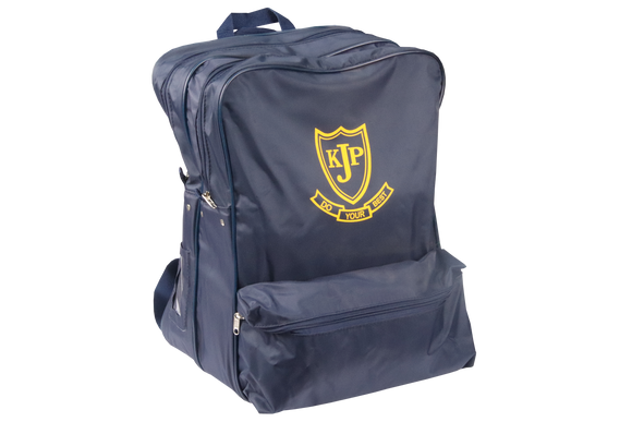 Kloof Junior Backpack