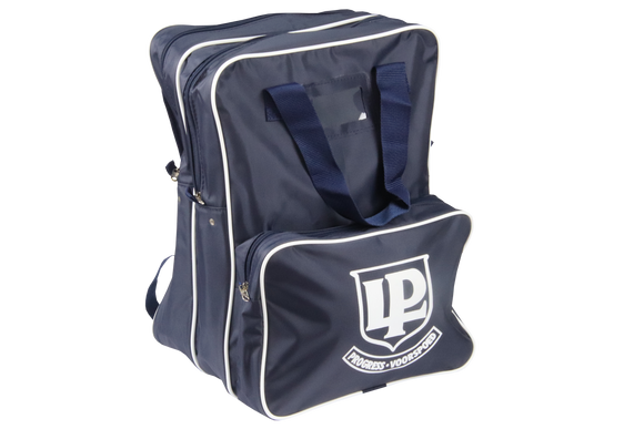 Livingstone Primary Backpack Bag