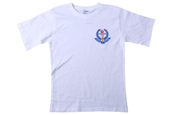 T-Shirt EMB - Centenary