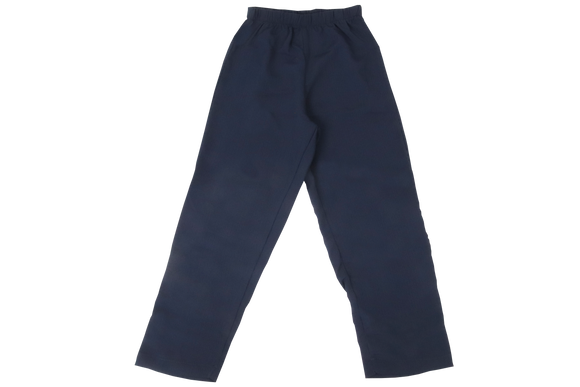 Elasticated Pants - Al-Falaah Junior