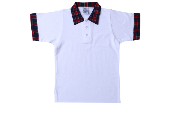 Golf Shirt  - Highway College