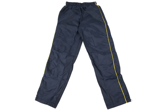 Tracksuit Pants SP70 - Kloof High School